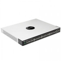 Коммутатор Cisco SB  SGE2010P